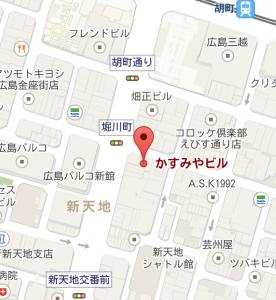 スクリーンショット 2014-09-03 1.47.53